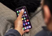苹果新机值得买吗?iPhone XS系列全测评