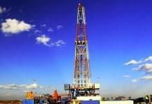 油气田中气体流量传感器的应用