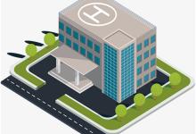 亿纬锂能子公司签署储能设备租赁合同