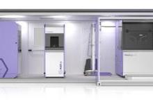 AddUp收购金属3D打印服务商Poly-Shape