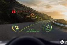 Schell Games宣布新款多人VR游戏开发