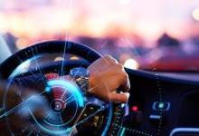自动驾驶测试加速开放:北京上海公布重磅消息
