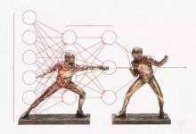 AI新一轮创新与应用:新一代人工智能领域十大最具成长性技术展望