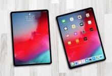 新iPad:USB-C接口和4K输出