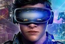 别让好莱坞限制我们对VR技术的想象