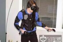 谷歌Daydream VR更新,将支持安卓APP功能