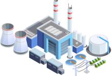 新宙邦波兰工厂定址,全球化进程加速