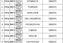 环境部25日发现汾渭平原涉汽问题94个