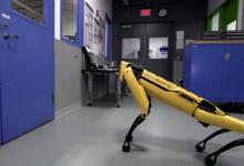 波士顿动力要把仿生机器人推向市场,这是桩合理的生意吗?