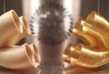 芬兰制造商发布超高温3D打印机