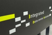 AI赋能数据中心:加速数据中心智能化