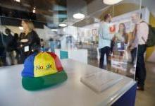 谷歌20年,未来搜索业务将有三大转变