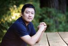 灵雀云CEO左玥:所有数字化转型必然最终会落到容器上