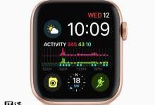苹果智能手表心电图功能获批或仍需数年