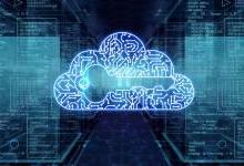 云计算和数据中心需要并驾齐驱