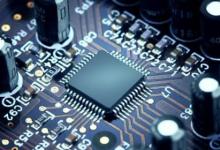 AI芯时代:技术之争永无止境
