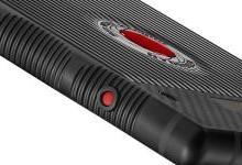 售价万元的全球首款全息屏手机将上市