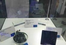 3D摄像头市场大爆发 特种玻璃大有可为