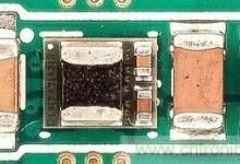 工业传感器供电采用开关稳压器方案好吗?