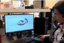 3D打印韧带或将改变传统治疗方式