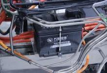 奇瑞EQ事件:你关心的电动汽车问题在这