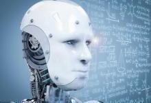 从融合洞见AI未来:看云计算、大数据与AI之间的关系