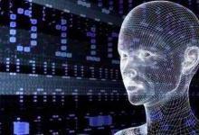 从融合洞见AI未来看云计算、大数据与AI之间的关系