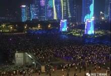 吴春海 :让市民中心留在市民的心中