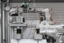 燃料电池系统效率创新记录