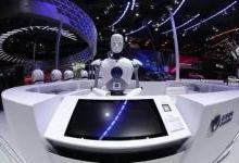 长安汽车董事长张宝林:经济新常态推动汽车业稳定向上