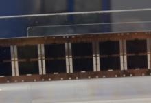 EEPROM和EPROM的区别在哪?