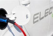 新能源汽车2019年销量预增超40%