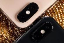 苹果黑科技:新iPhone相机不再凸起