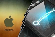 """昔日科技标杆,苹果沦为""""专利大盗""""?"""