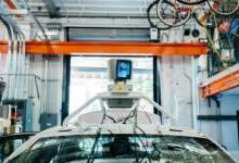 自动驾驶汽车关键传感器LIDAR