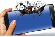 5G+IOT时代:三星要被中国厂商蹂躏?