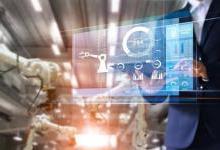 工业互联网培育工业APP是落地关键