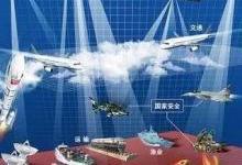 """中国航天双捷报,""""嫦娥""""登月,北斗组网"""