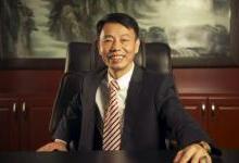 晋大纳米科技完成近2亿元B轮战略融资
