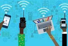 互联网下半场,ARM云会是新出路吗?