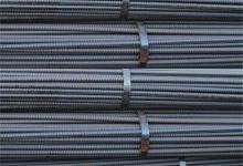 螺纹钢测径仪对不规则形状测量有哪些便利