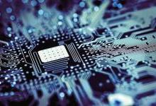 探寻国产传感器技术与应用的突围之路