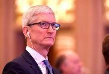 苹果光环褪去:iPhone迷失中国