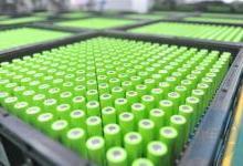 重磅|车用动力电池设立两个国家标准计划