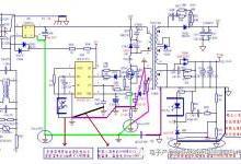 FLY开关电源系统 PCB设计技巧
