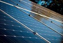 广西光伏电站建设加速,新能源占比稳步提升