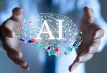 京东、网易进军AI农业,农业颠覆靠AI?