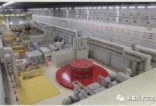 可变速抽水蓄能技术介绍