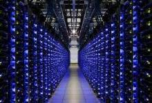 """从100G到400G 数据中心需要怎样的""""芯""""力量"""