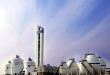 法国液化空气集团将建首座世界级液态氢生产装置